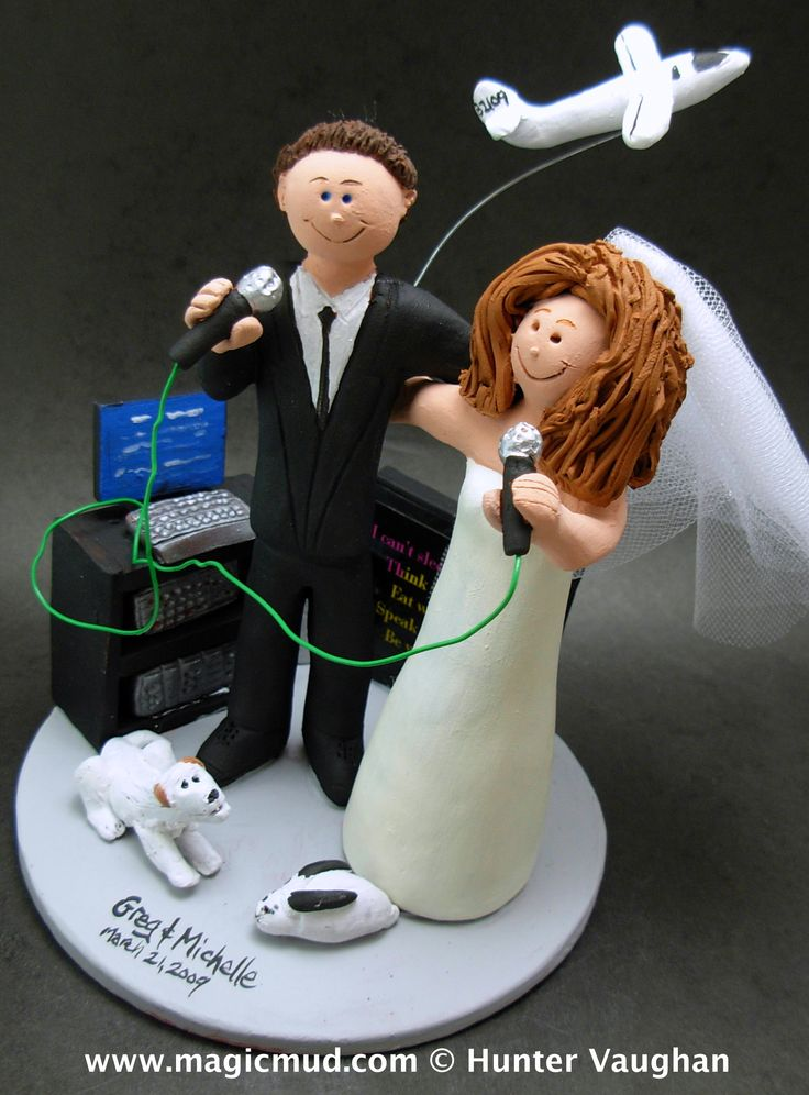 airplane cake topper 32 best images about karaoke cakes on 1250