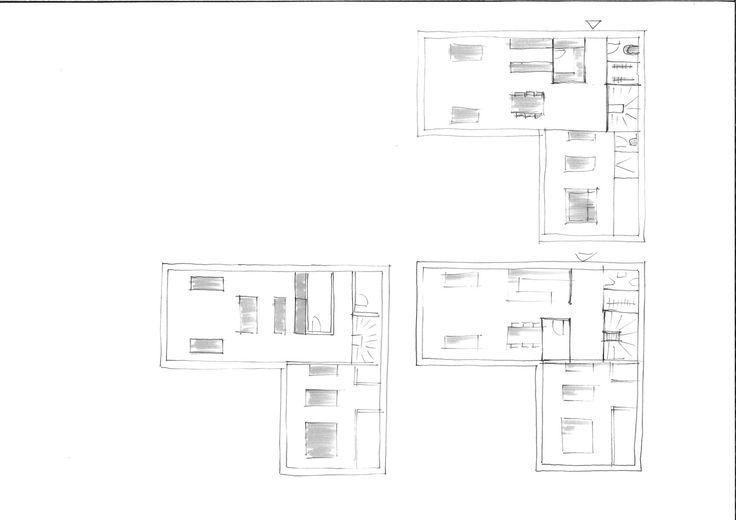 Galería de Simplicidad suiza / Wohlgemuth & Pafumi Architekten - 22