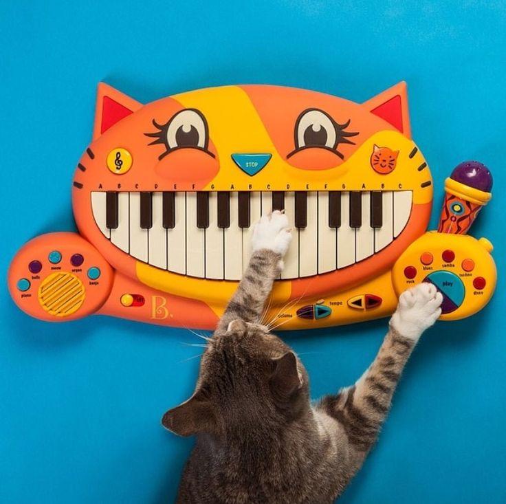btoys-pianinko-kotek-meowsic
