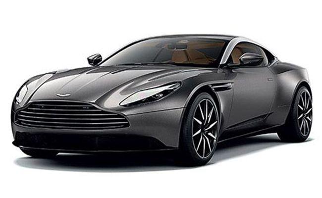 Aston Martin Db11 Model Power Mileage Safety Colors Sagmart Aston Martin Cars Aston Martin Db11 Aston Martin