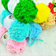 Thread Directory of Apparel Sewing & Fabric, Arts,Crafts & Sewing and more on Aliexpress.com-Page 28