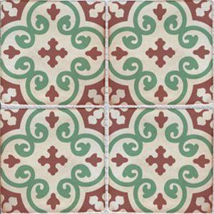 Decorative Tiles 22 Best Tiles Decorative Images On Pinterest  Tiles Bathroom