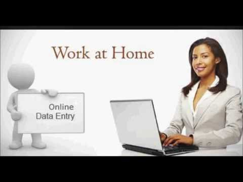 writing jobs from home without investment 89 jobs  89 jobs online work from home without investment vacancies - careesma work as a freelancer/work from home/fresher job, dear candidate, we are.
