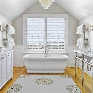 Gallery Website  best AZIENKA NA PODDASZU attic bathroom images on Pinterest Attic bathroom Room and Bathroom ideas
