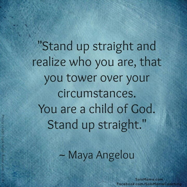 50 Love Quotes Sayings Straight From The Heart March 31: 1000+ Images About Maya Angelou On Pinterest