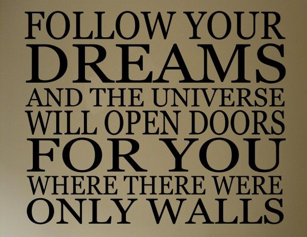 I always do it!: The Doors, Open Doors, The Universe, Life Mottos, Favorite Quotes, Inspiration Quotes, Book Jackets, Dreams Quotes, Follow