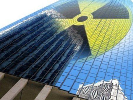 NEWS* FUKUSHIMA E CERNOBYL: GLI EFFETTI DEL NUCLEARE CONTROLLATI DALLO SPAZIO WWW.ORIZZONTENERGIA.COM #Nucleare, #CentraleNucleare, #ReattoreNucleare, #Ambiente, #SostenibilitaAmbientale, #ImpiantoNucleare, #Radioattivita