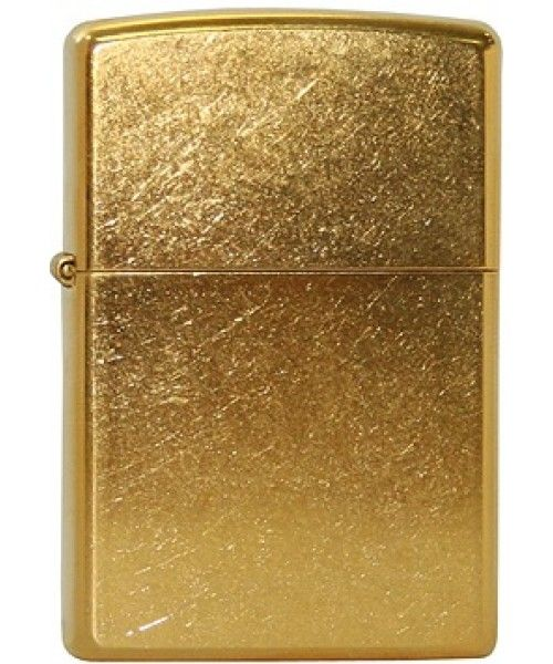 dust gold zippo flame - Google Search