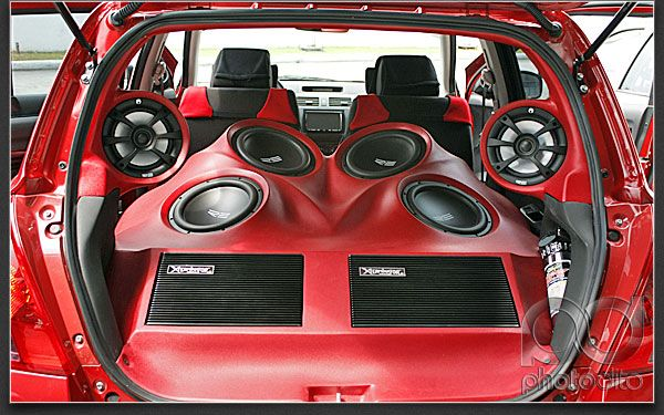 best speaker system for cars   The Best Way to Check If it is compatible Between Vehicle Audio system ...