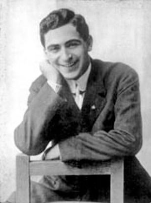irving berlin history The full biography of irving berlin, including facts, birthday, life story, profession, family and more.