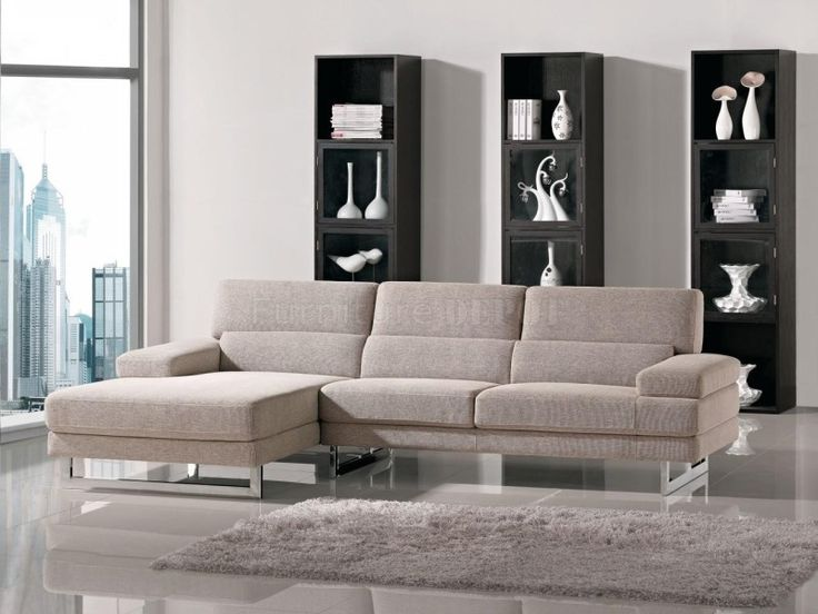 shaped sofa designs modern fabric sectional sofas house ideas is the
