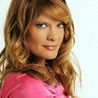 Two-time Emmy winner Michelle Stafford has finished her last day at The Young and the Restless. Stafford joined the CBS soap in 1994. Earlier this spring, she revealed that she'd be leaving to pursue other opportunities.