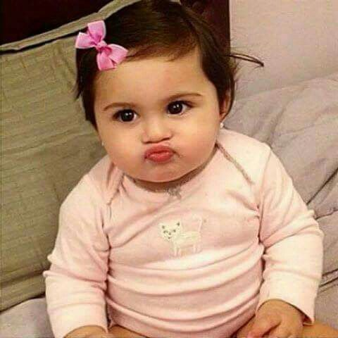 152 best cute babies images on pinterest cute babies babys and baby voltagebd Choice Image