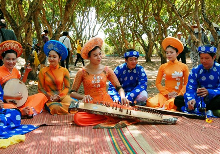 Tourism focuses on southeast region   The Prime Minister has approved a master development plan on culture, family, sports and tourism for the southeast region to 2020.   #vietnamtravelnews #vntravelnews #vietnamnews  #traveltovietnam #vietnamtravel #vietnamtour