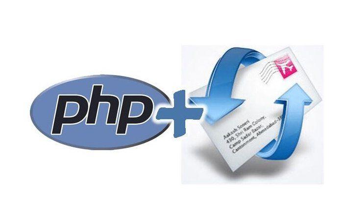 Cuando disponemos de nuestro propio servidor o vps es altamente recomendable desactivar la función mail de php, el motivo es obvio pues dicha función carece de seguridad y es un nicho de envió de spam. Así que procedemos a desactivarla.  Desactivar función mail: Como ya explicamos en un articulo anterior, buscaremos el archivophp.ini. php -i |grep php.ini 1 php - i | grep php . ini En este ejemplo la respuesta es algo similar a: [root@hostadmin ~]# php -i |grep php.ini Configuration File…