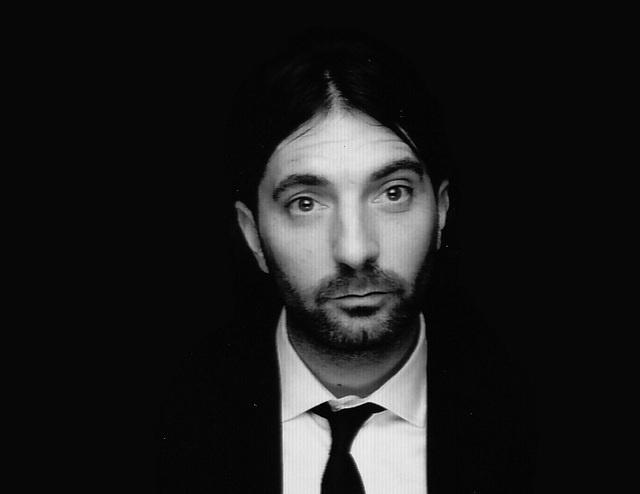 Cineast: «Годзилла» меняет сценариста