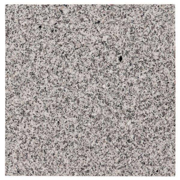 Floor And Decor Granite Tile 32 Best Natural Stone Images On Pinterest  Floor Decor Granite
