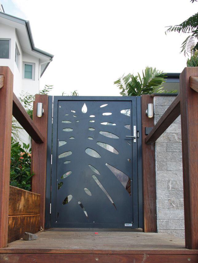 32 Best Portas E Port 245 Es Images On Pinterest Driveway
