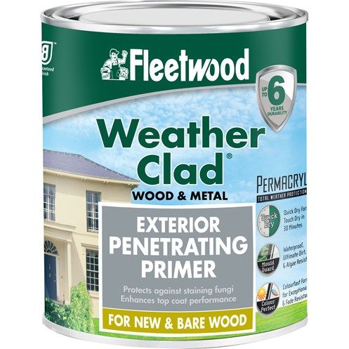 fleetwood paint - Google Search