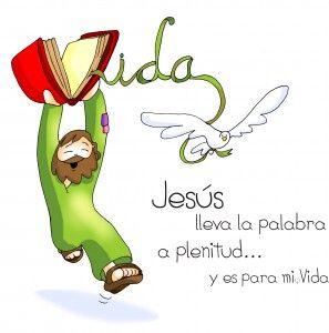 Al salto de Jesús   Mt 5,20-22.27-28.33-37 Jesús lleva la palabra a plenitud