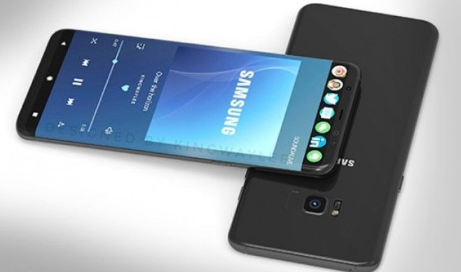 Awesome Samsung's Galaxy 2017: Samsung Galaxy S8 Price In Bangladesh! The Bangladesh most popular mobile brand ... Places to Visit