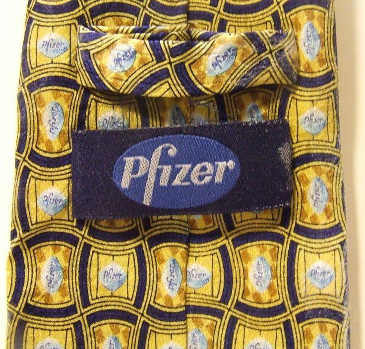 Pfizer viagra packaging