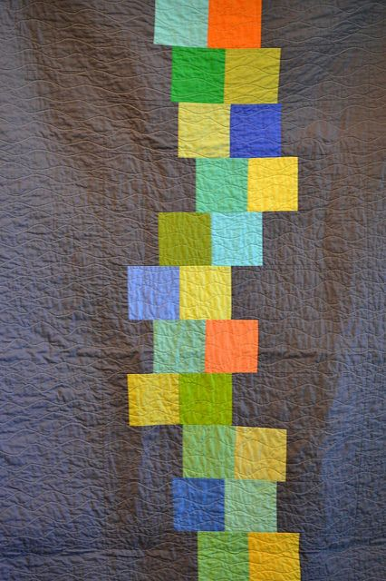 88 best quilts negative space images on pinterest for Space quilt pattern