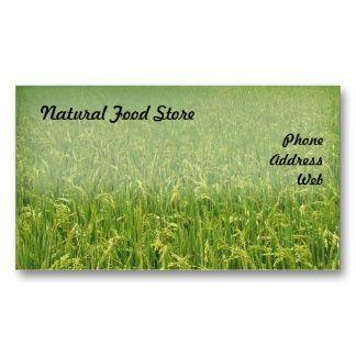 staples business cards Staples business cards