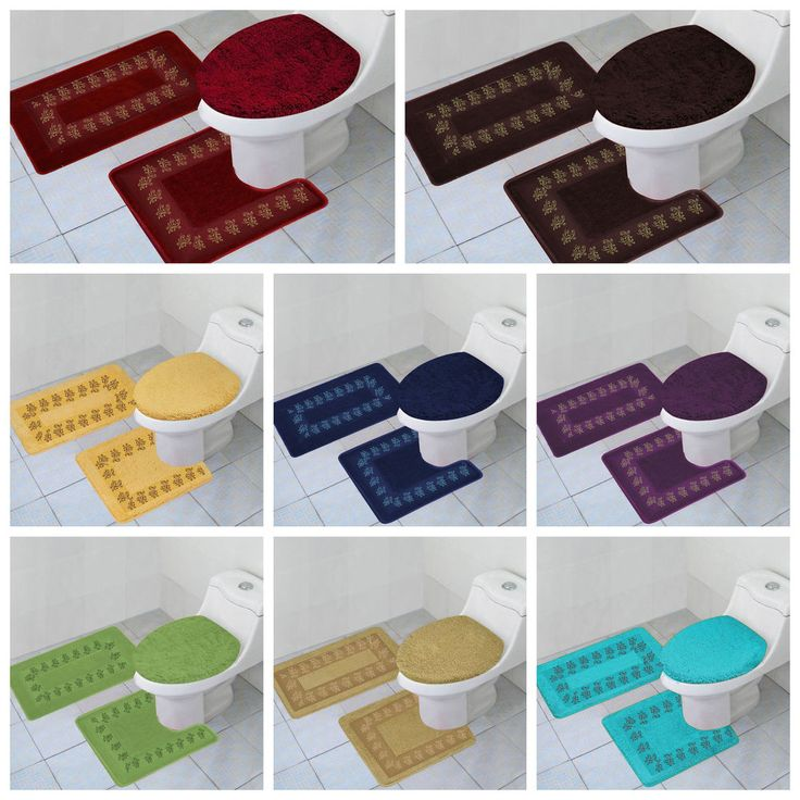 best 25+ bath rugs & mats ideas on pinterest | diy bath mats