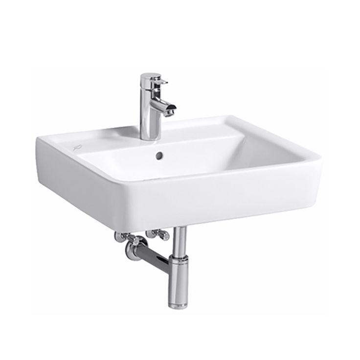 21 best salle de bain images on pinterest bathroom soaking tubs and lunch count. Black Bedroom Furniture Sets. Home Design Ideas