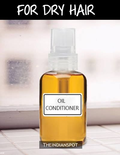 Best Conditioner For C Natural Hair