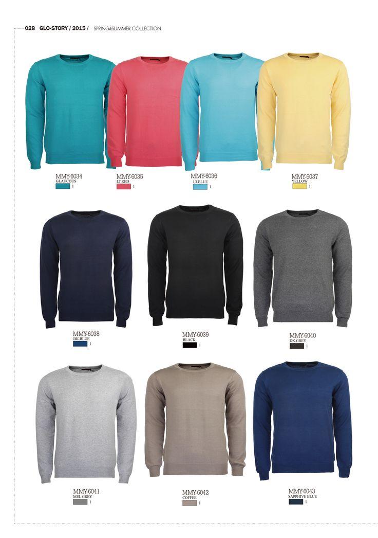 #formen #clothing #fashion #glostory #coloursful #grey #white #blue