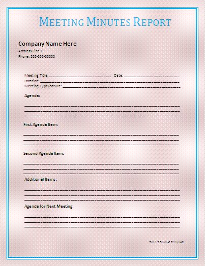 8 best A Zforms images on Pinterest Free printables, Big and Cv - medical report template
