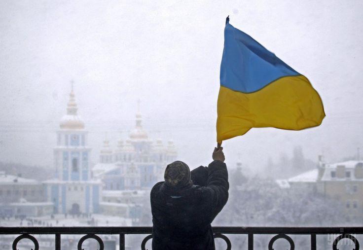 #world #news  Criminal liability may be introduced for disrespect of Ukrainian language in public  #FreeKarpiuk #FreeUkraine