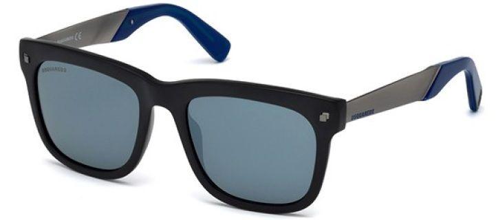 #exclusive #fashion #sunglasses #newyork #madeinitaly #dubai #london #artigianale #quality  #hautecouture #style  #napoli #sun #tokyo #milano #eyewear #class #occhiale #emirates #luxury #roma #occhiali #naples #first #womanfashion #gq #fashionista #highend