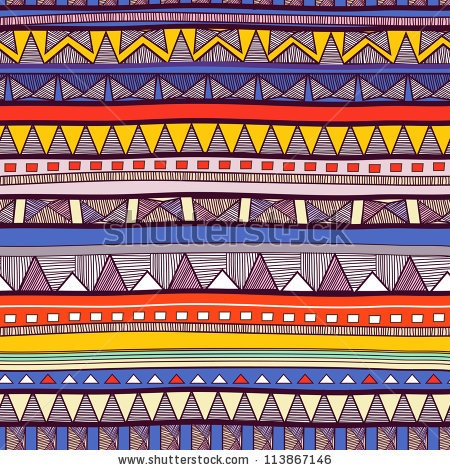 African pattern as a skirt this would be fantastic
