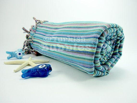 Hey, I found this really awesome Etsy listing at https://www.etsy.com/listing/156070674/turkish-towel-turkish-beach-towel