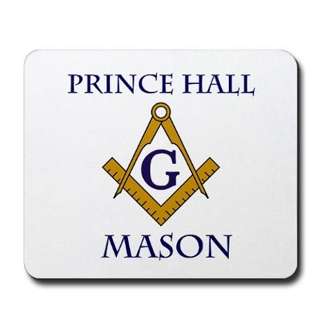 BOOKS & BELONGING: A HISTORY OF BLACK EDUCATION AND ASSOCIATION: PRINCE HALL FREEMASONS - THE FIRST BLACK FRATERNAL ORGANIZATION