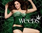 Watch Weeds Season 8 Episode 5 – Red in Tooth and Claw  Summary: Nancy is tempted to go back to her old pot-dealing ways to raise cash for Stevie's soccer expenses; Jill gets revenge on Andy through Doug; Shane and Angela double-date with Ouellette and his wife; Silas and R.J.'s friendship takes an unusual turn.