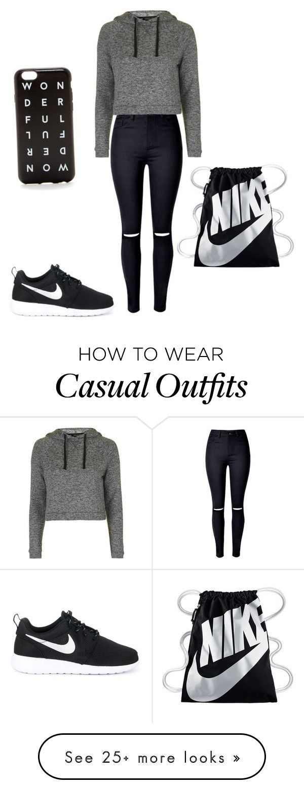 Casual Outfits,Nike Roshe,Discount nike shoes only $19 for gift now,Get