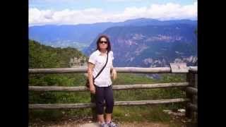 Mezzocorona (Trentino-Alto Adige) Italy