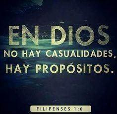 Así es . Amen.