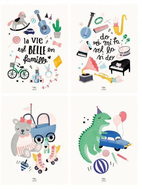 Extrêmement Les 25 meilleures idées de la catégorie Emoi emoi sur Pinterest  CH29