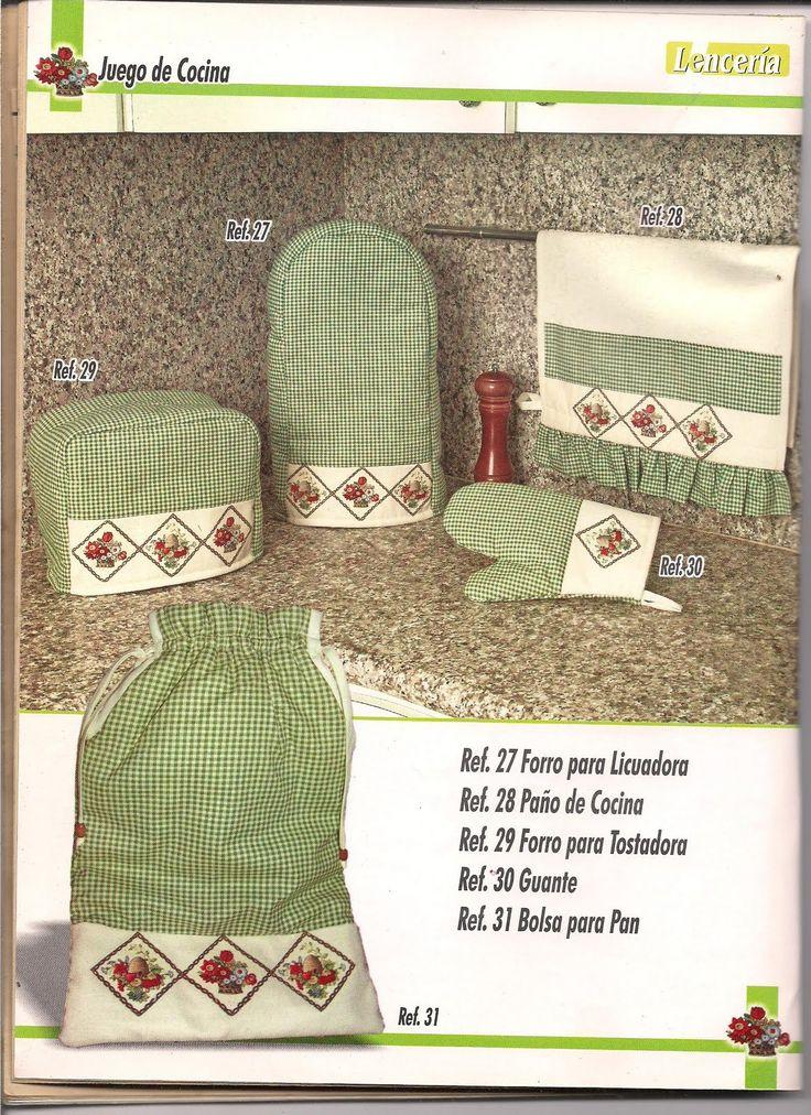 Las 25 mejores ideas sobre decoraci n de la toalla de ba o - Toallas de bano primark ...