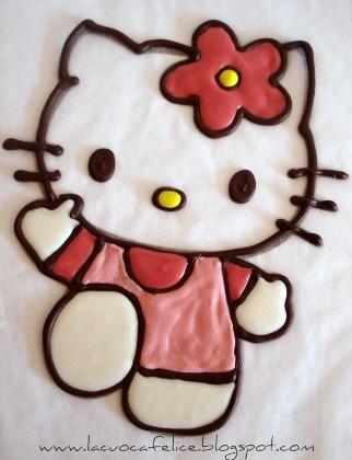 1000+ idee su Cucina Hello Kitty su Pinterest  Hello kitty, Camera da letto ...