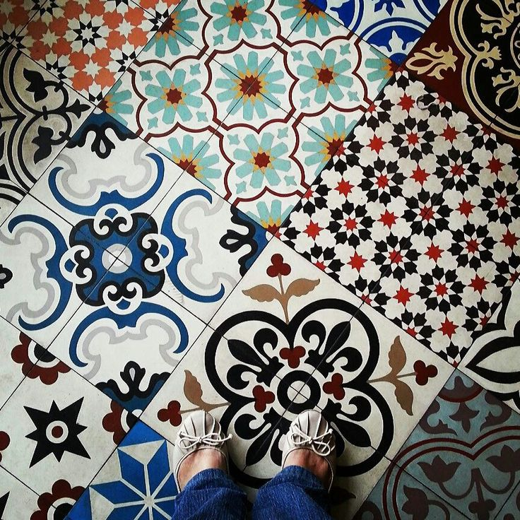 Kitchen Floor Tiles Design Malaysia: 31 Best INTERIOR DESIGN : Peranakan / Straits Chinese