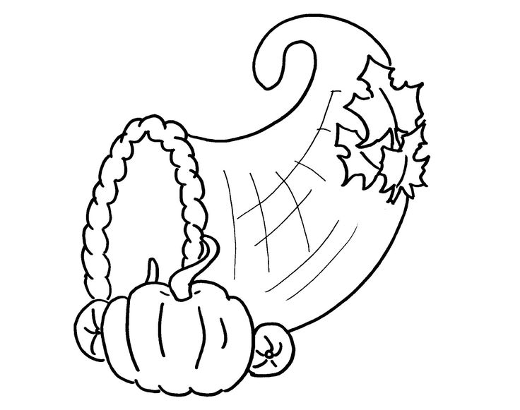 parat fall coloring pages | 384 best images about Coloring Pages for Kids on Pinterest ...