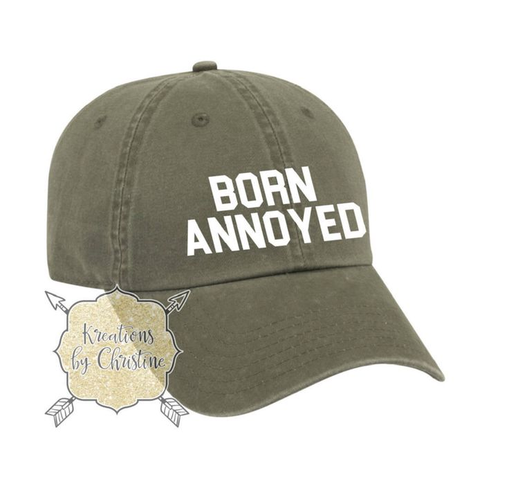Funny Caps Lock Quote: Best 25+ Hat Quotes Ideas On Pinterest