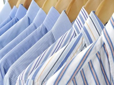 Garments Inspections In Asia