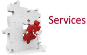 Property preservation data entry services are very important administrative jobs in a company. Our Professionals can handle all property related data entry needs  such as work orders, Maintenance services orders, Bid Processing and Zero Bill Work orders. Contact infinite world solutions for  high quality Property Preservation data entry works.